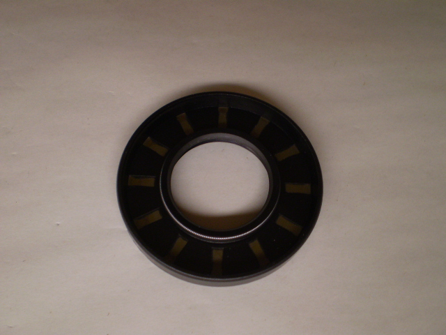 HON TRANSMISSION CASE SEAL